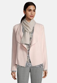 Betty Barclay - Scarf - beige - 0
