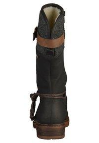 Rieker - Boots - black - 3
