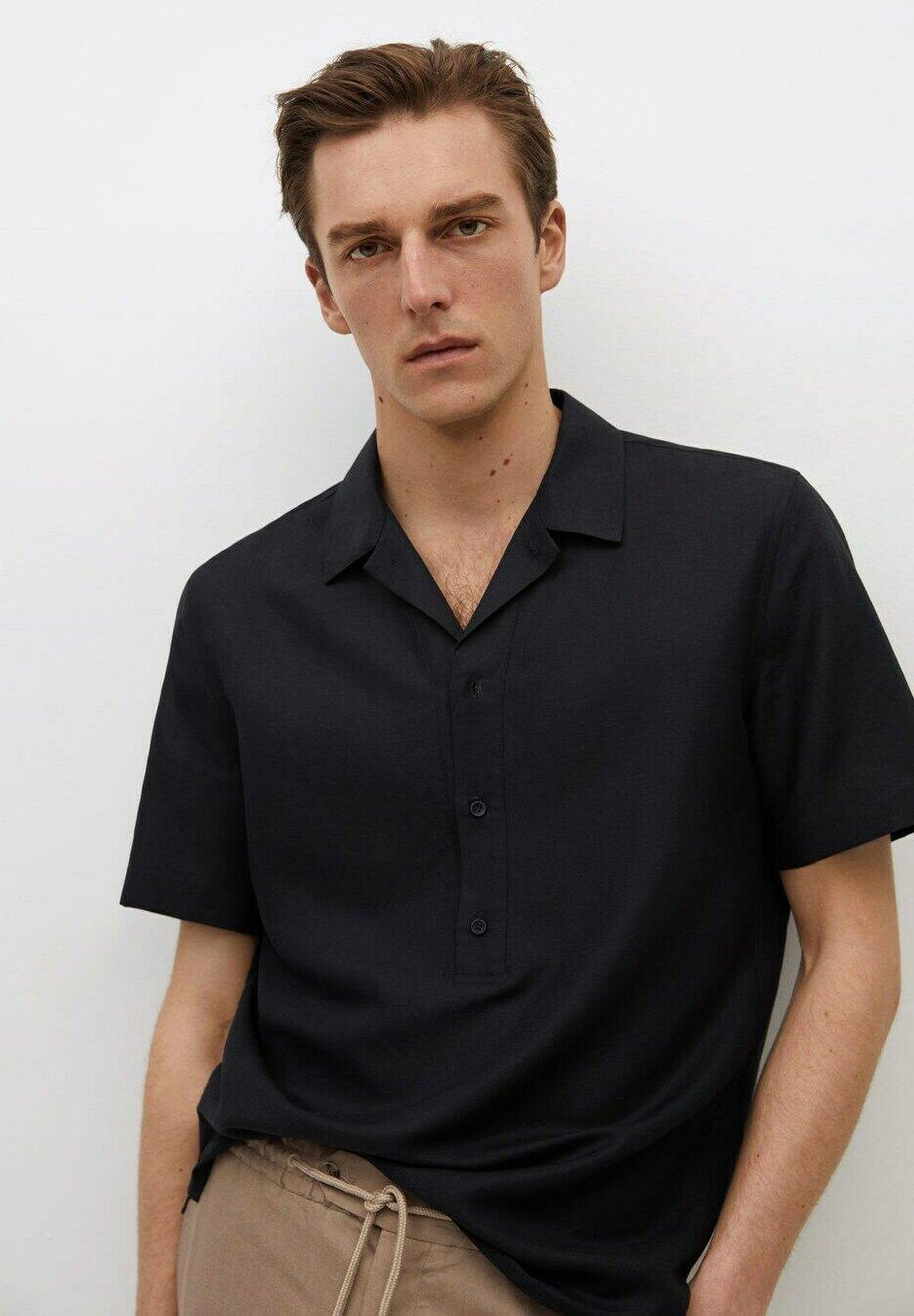 Uomo REGULAR-FIT  - Camicia