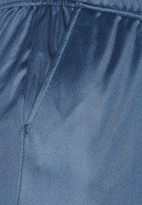 Diadora - CHROMIA - Tuta - ensign blue - 11