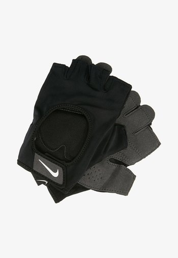 WOMENS GYM ULTIMATE FITNESS GLOVES