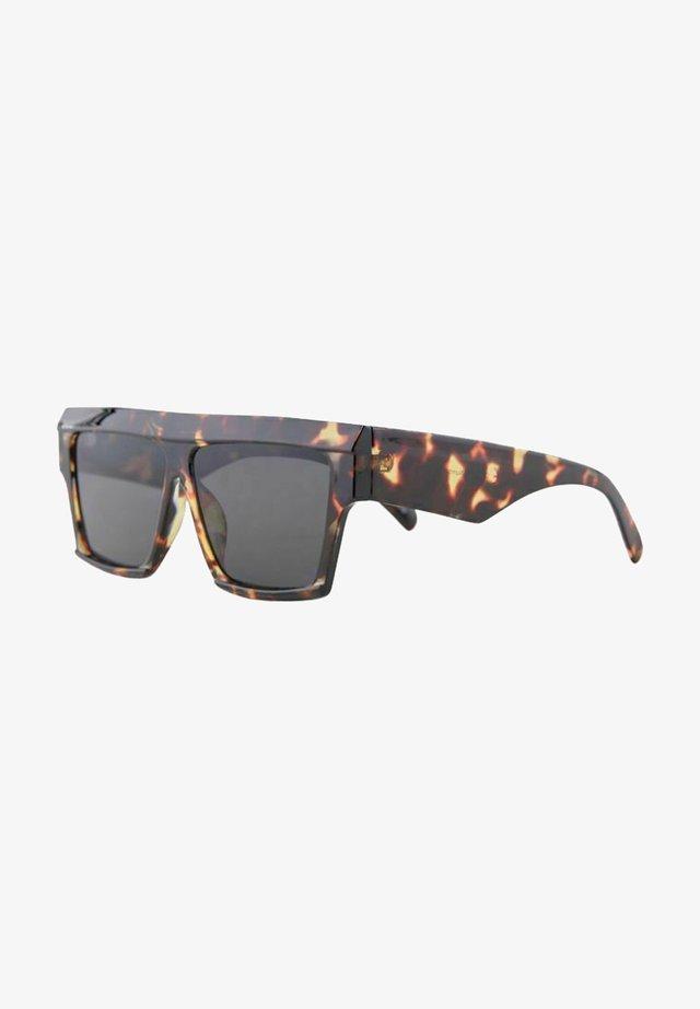 Okulary przeciwsłoneczne - bison