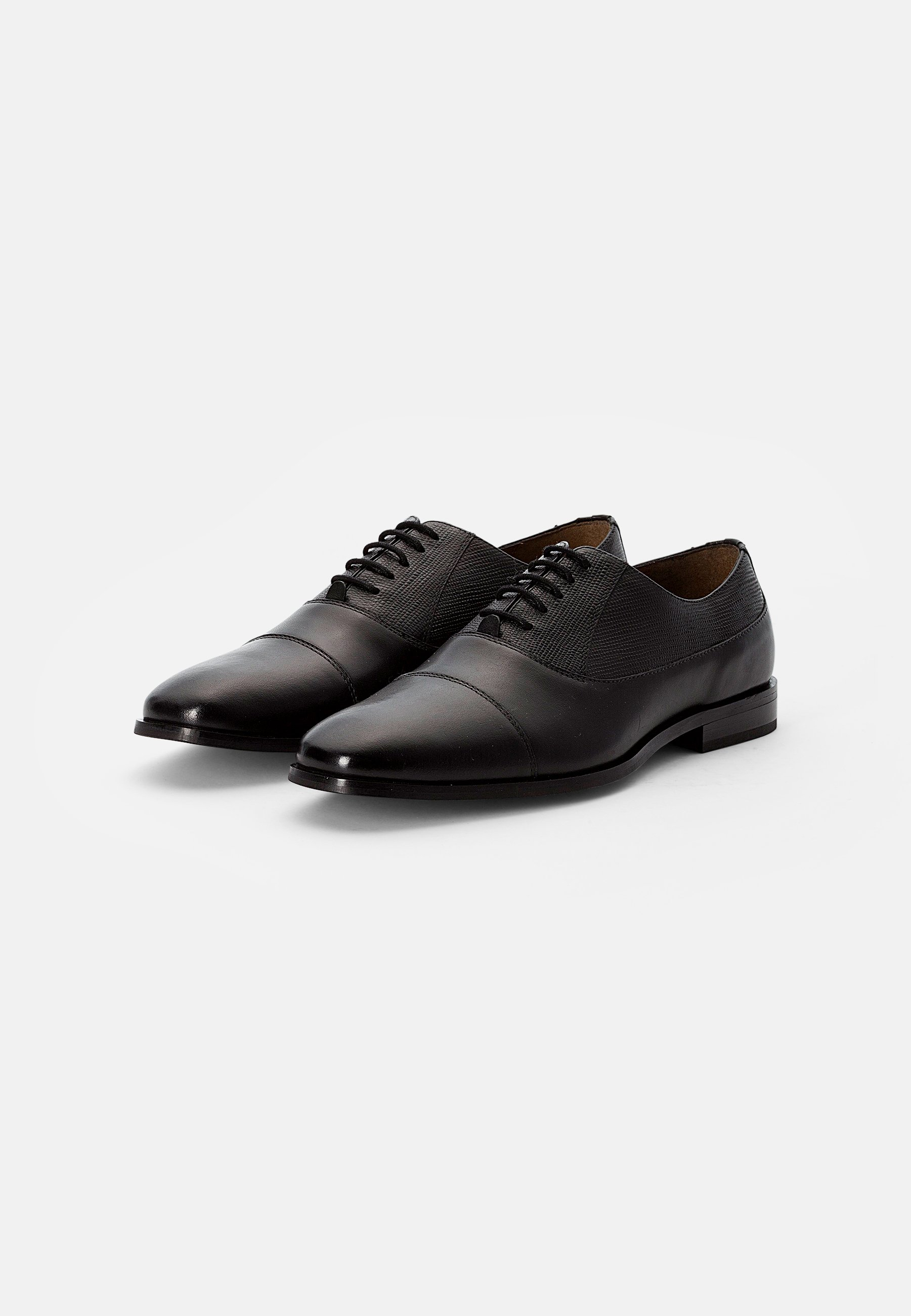 Homme FLORENCE OXFORD - Derbies