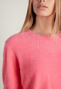 Tezenis - Jumper - rosa  gloss pink - 2