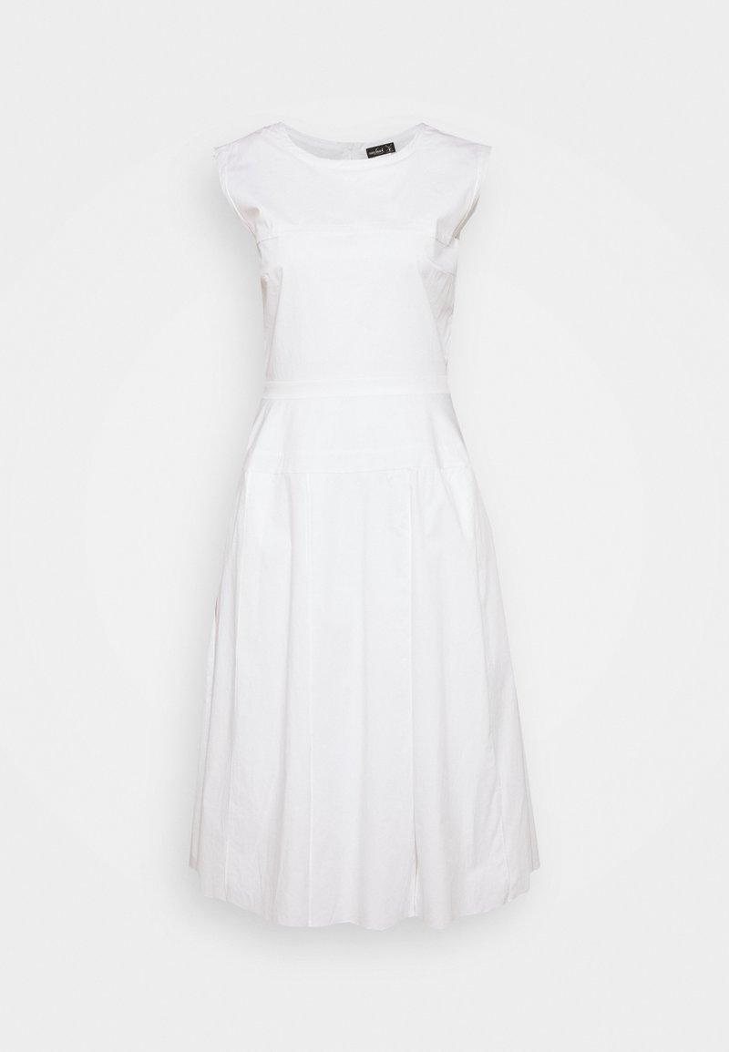 van Laack - KELDA - Occasion wear - white