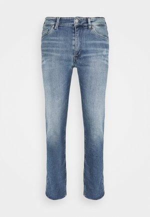 Jeans Skinny Fit - royal blue