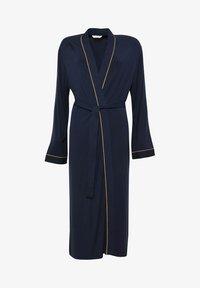 Cyberjammies - Dressing gown - navy - 2