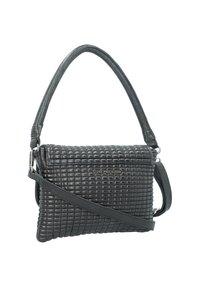 Taschendieb Wien - Handbag - anthra - 1