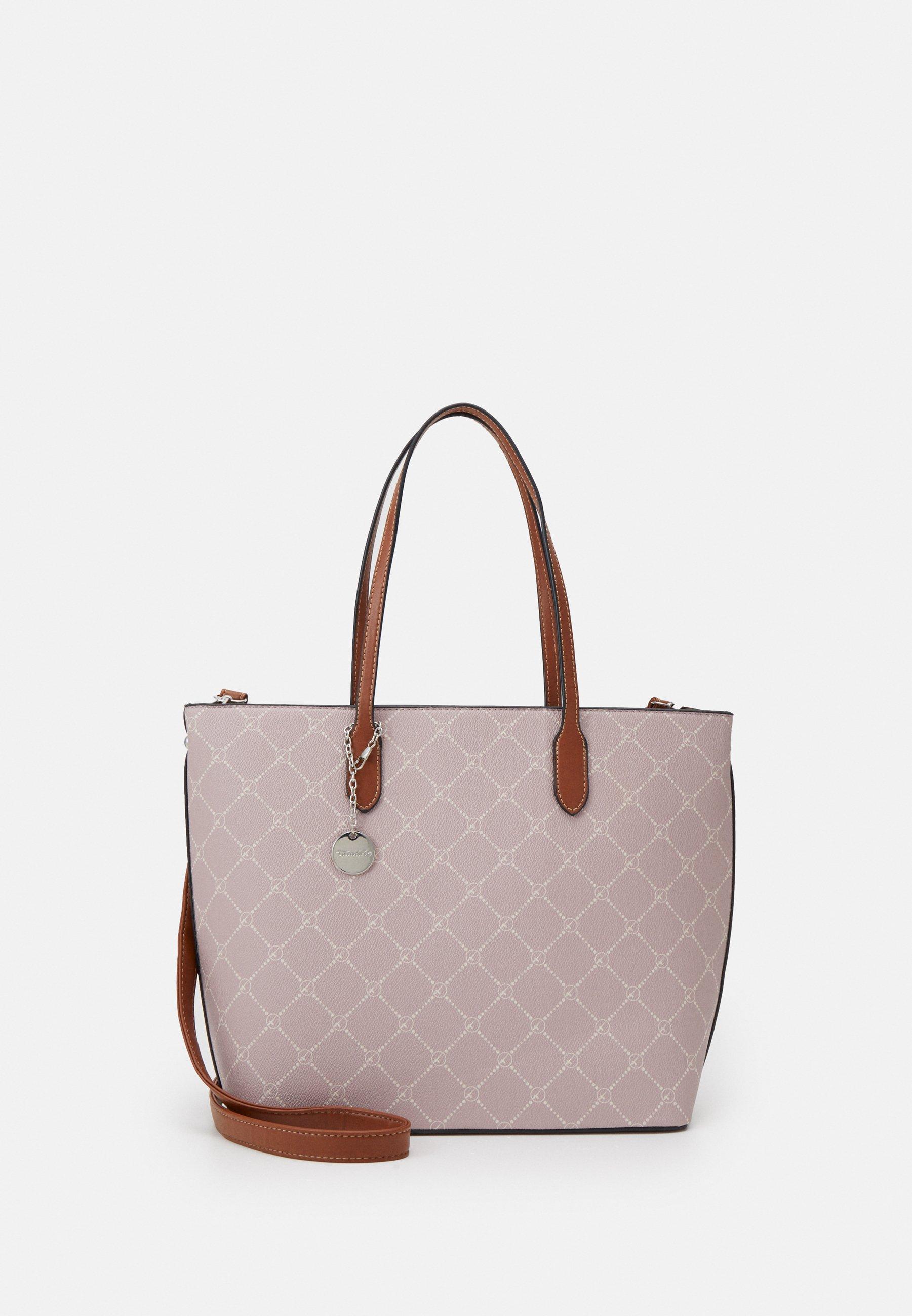 Women ANASTASIA CLASSIC - Handbag