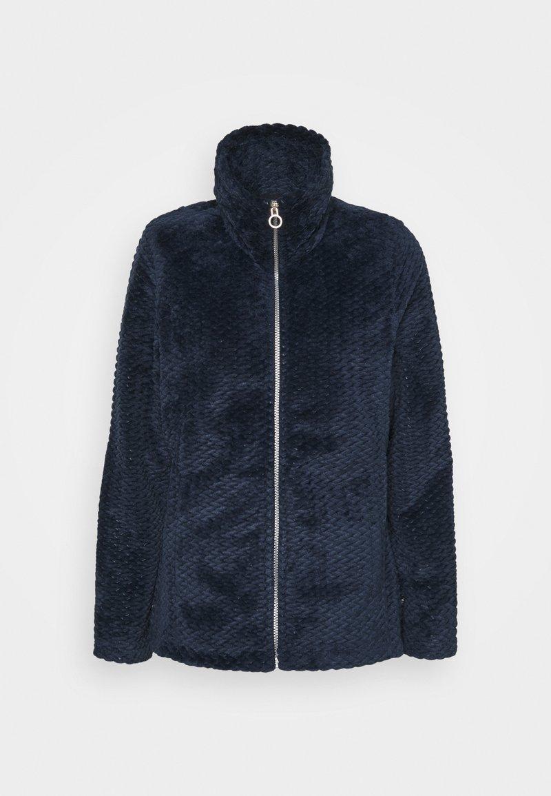 Regatta - HELOISE - Fleece jacket - navy