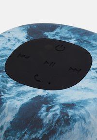 TYPO - SHOWER SPEAKER - Jiné - dark ocean 2.0 - 4