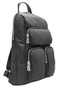 Bogner - Rucksack - black - 2