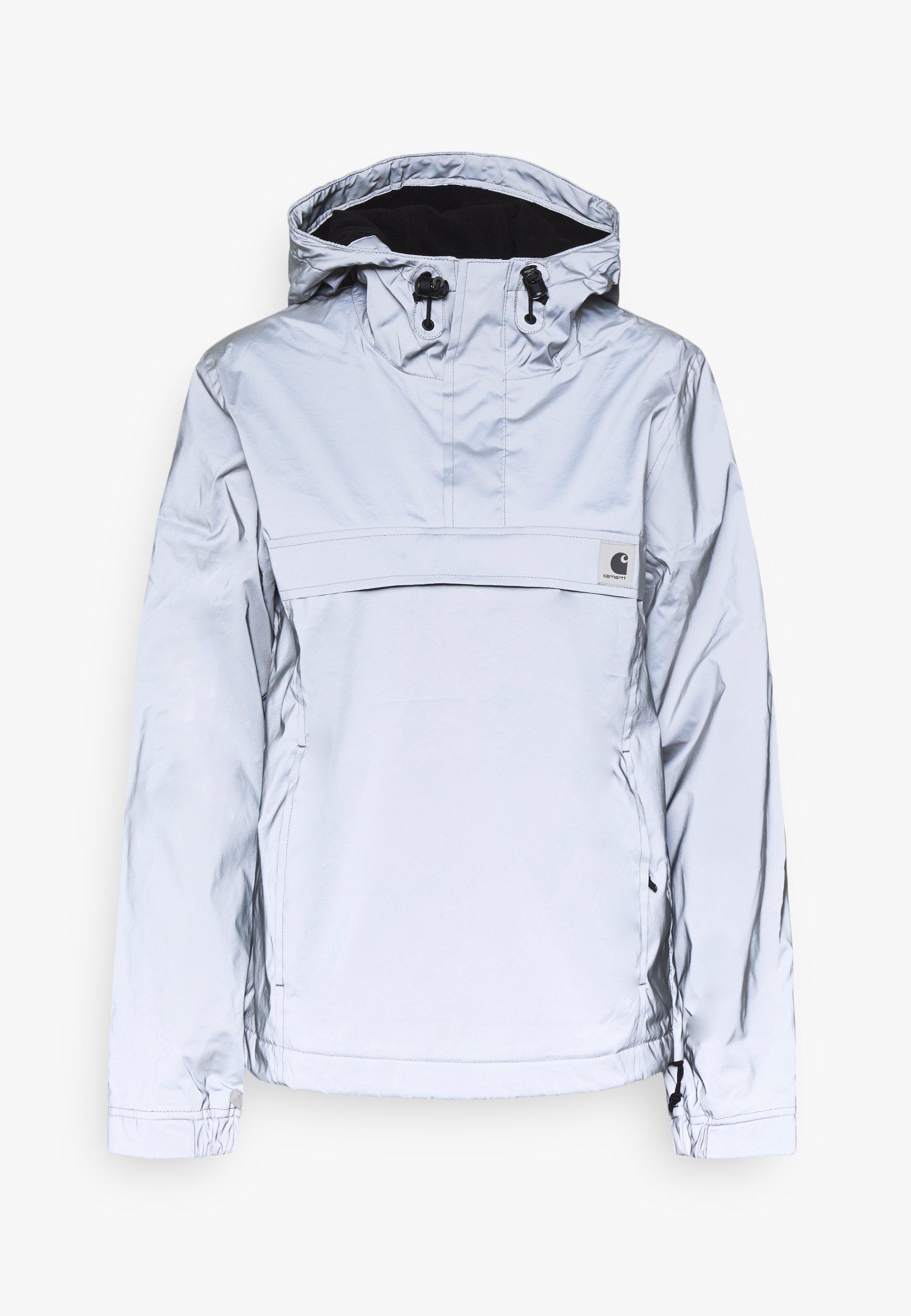 Damen NIMBUS REFLECTIVE - Leichte Jacke
