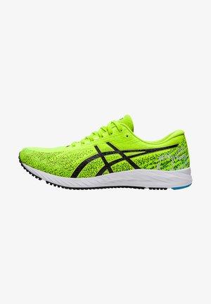 GEL-DS TRAINER 26 - Sneakers - hazard green/black