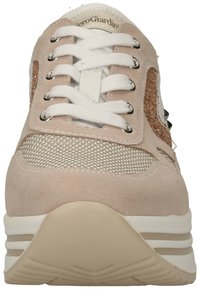NeroGiardini - Sneakers laag - femme - 5
