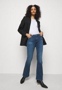 AG Jeans - Džíny Bootcut - 11 years deciduous - 3