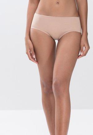 HIPSTER - Briefs - cream tan