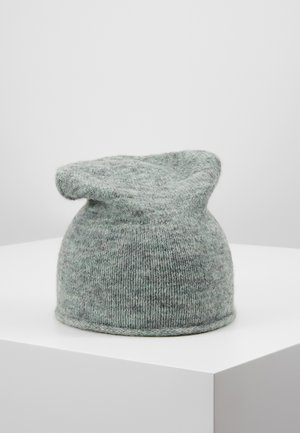 Hat - chinois green