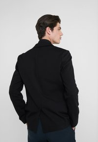 HUGO - AGALTU - Blazer jacket - black - 2