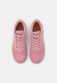 Woden - YDUN - Trainers - soft pink - 5