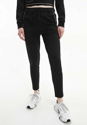 Pantalon de survêtement - ck black