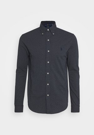FEATHERWEIGHT - Shirt - spring navy