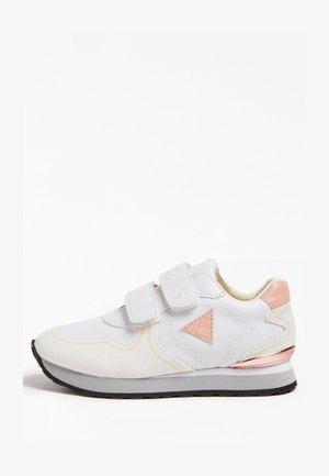 TESSA  - Sneakers basse - rose