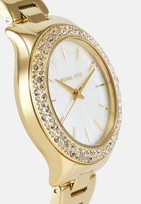 Fossil - LILIANE - Watch - gold-coloured - 3