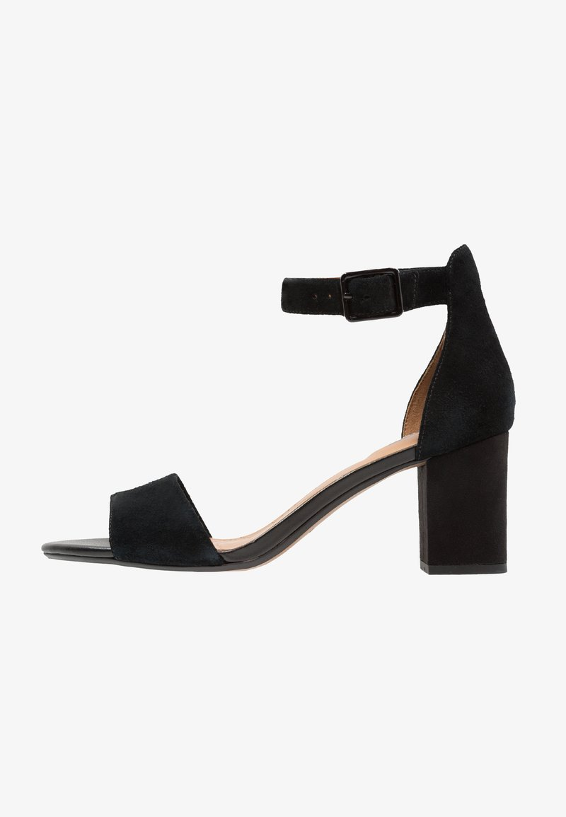 Clarks - DEVA MAE - Sandals - black