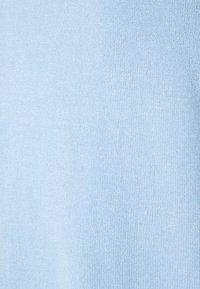 Kaffe - FENIA ASTRID  - Cardigan - chambray blue - 2