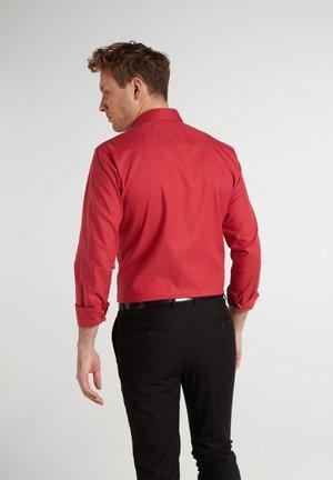 Formal shirt - koralle