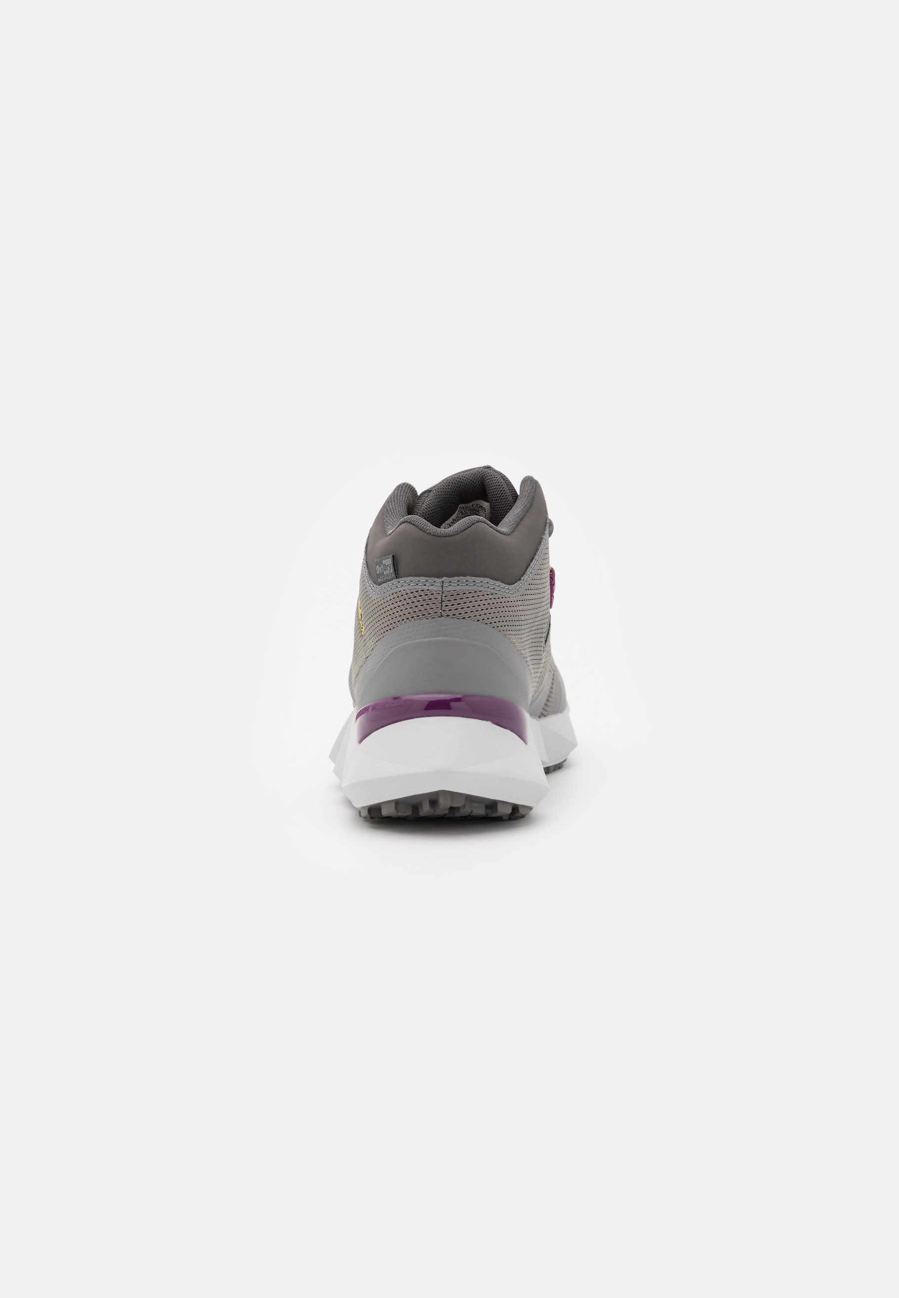 Women FACET 60 OUTDRY - Hiking shoes