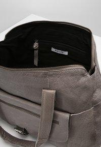 Pieces - ABBY - Handbag - elephant - 4