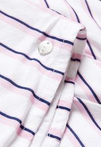 Esprit - OUTFIT SET - Shorts - white - 4