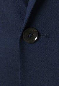 Tiger of Sweden - JAMES - Suit jacket - dark blue - 7