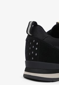 Scalpers - Trainers - black - 8