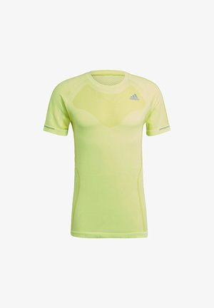 Koszulka sportowa - aciyel/hireye