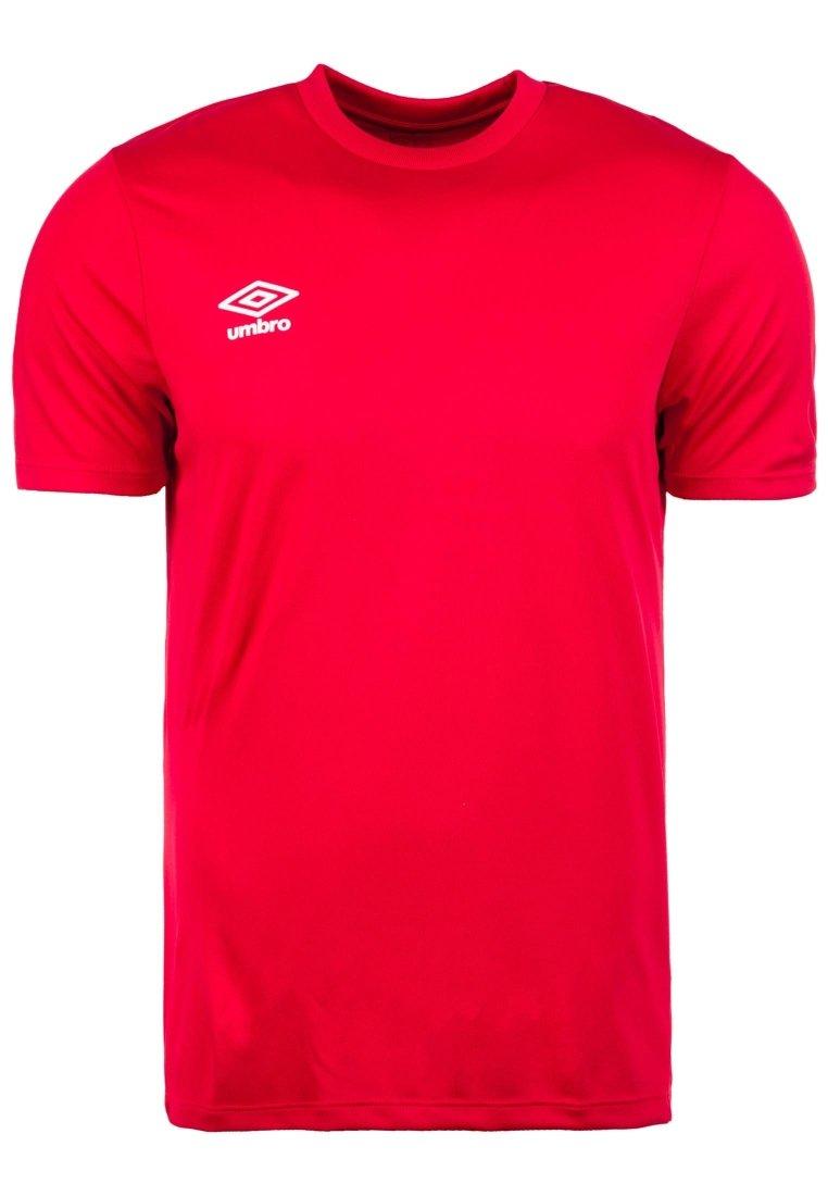 Men CLUB SS - Basic T-shirt