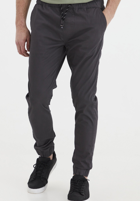 Homme SINAN - Pantalon classique