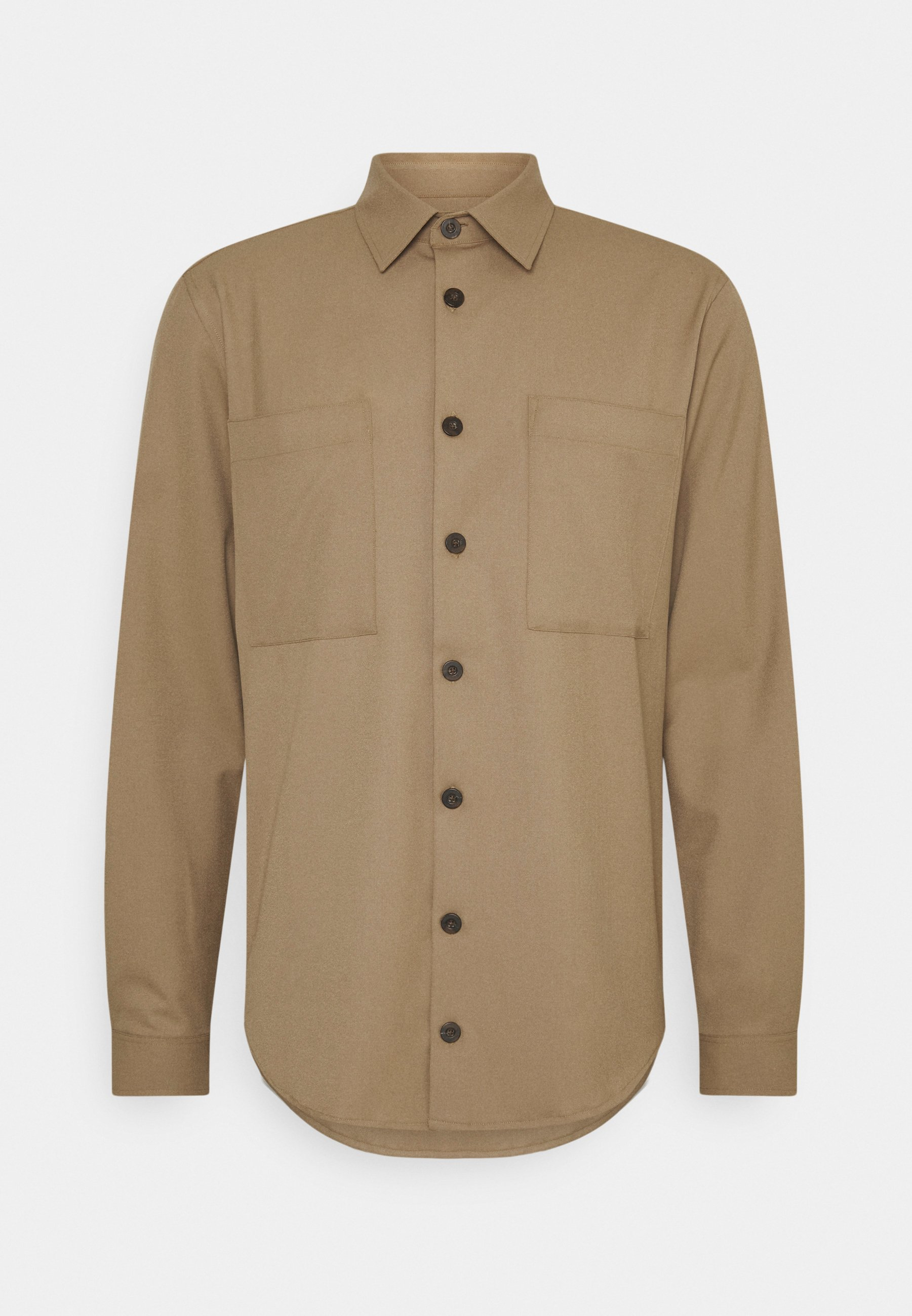 Homme CANYON - Chemise