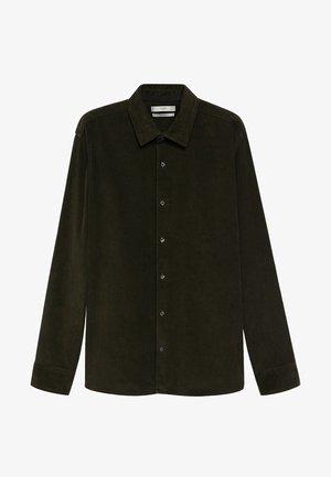 BADI - Shirt - khaki