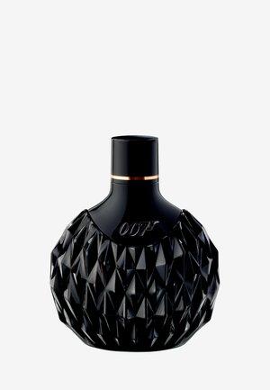 JAMES BOND 007 FOR WOMEN EAU DE PARFUM - Perfumy - -