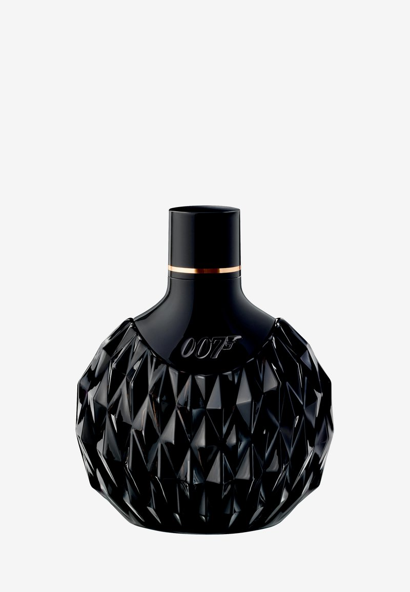 James Bond Fragrances - JAMES BOND 007 FOR WOMEN EAU DE PARFUM - Eau de Parfum - -