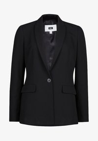 WE Fashion - Blazer - black - 4