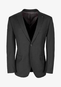 Roy Robson - Blazer jacket - black - 0