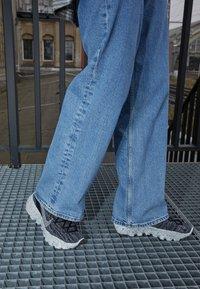 Nike Sportswear - Trainers - iron grey/photon dust/black - 2