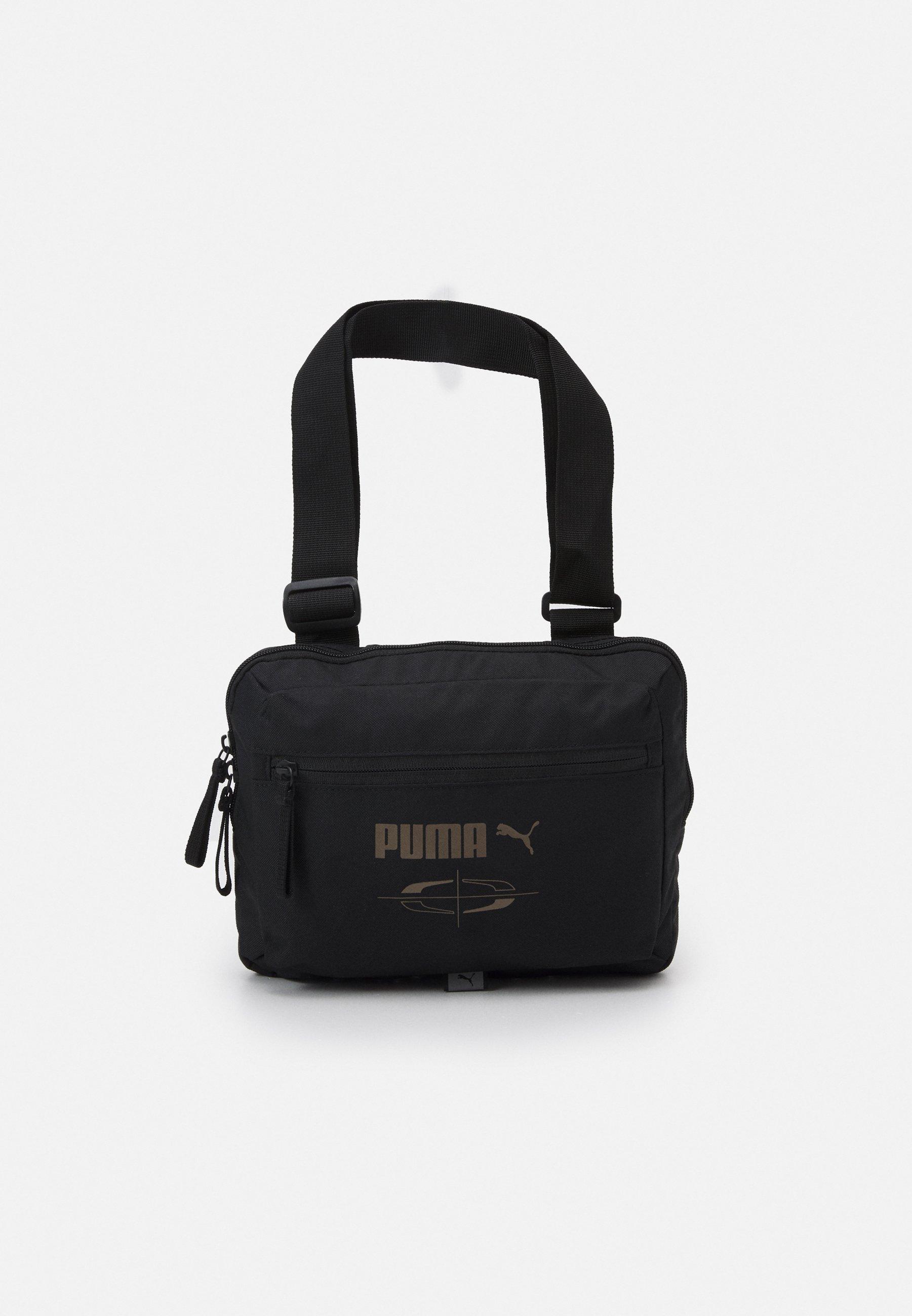 Kids STYLE CHEST BAG UNISEX - Bum bag