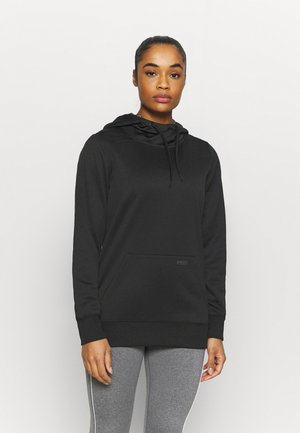 YERBA  - Sweatshirt - black