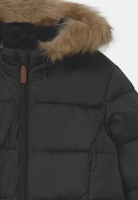 Roxy - ONLY LOVE - Snowboard jacket - anthracite - 3
