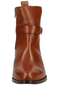 Scapa - Classic ankle boots - cuoio - 5
